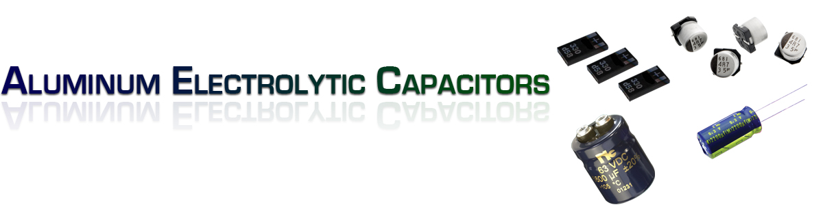 1x Roe 470µf 100v-ø16x32mm,105 ° C M a18 EKE Elko, electrolytic capacitor, RDE